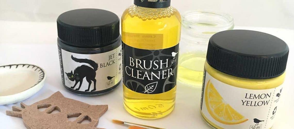 Brush-Cleaner-header